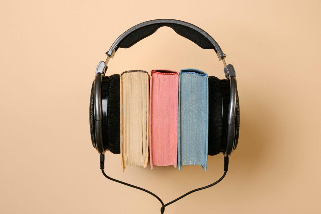 VBGA Podcasts